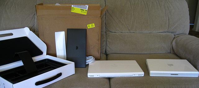 New Mac - Old Mac (3377)
