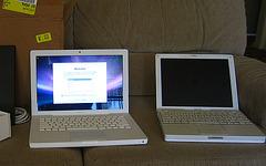 New Mac - Old Mac (3378)