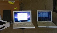 New Mac - Old Mac (3379)