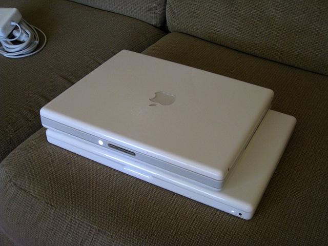 New Mac - Old Mac (3381)