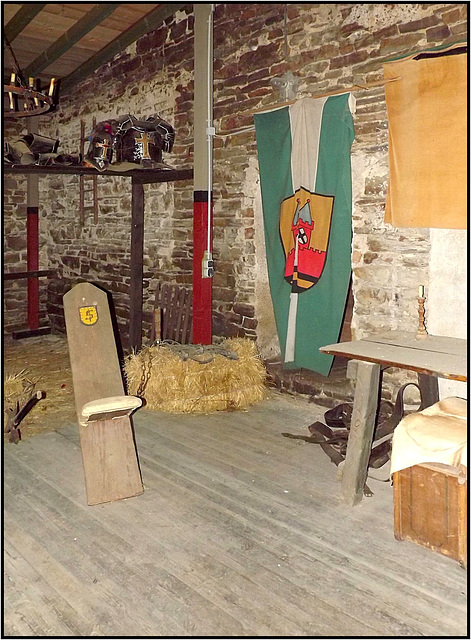 Burg Thurant 131