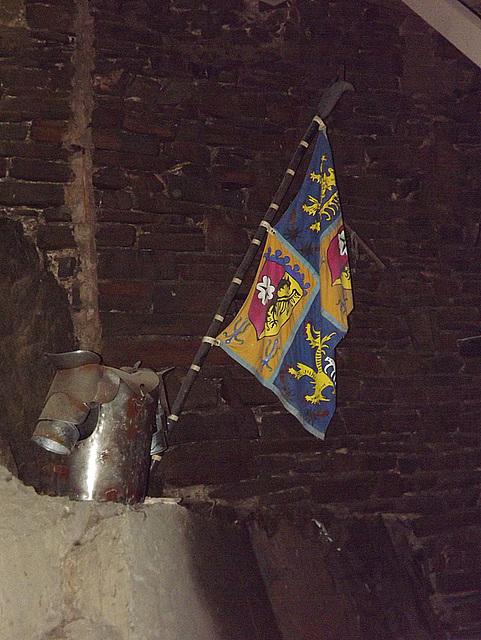 Burg Thurant 133