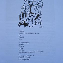 VIOLA DELTA, Volume XLVI, Mic Editors and Authors, February, 2009