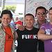 43.CapitalPrideFestival.WDC.14June2009