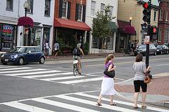 14.WisconsinAve.Georgetown.WDC.6Sep2009