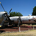 Boeing B-29 Superfortress (3259)