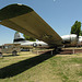 Boeing B-29 Superfortress (8523)