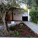 A-dos-Ruivos, country house, garden (5)