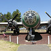 Boeing B-29 Superfortress (8525)