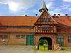 Trenthorst