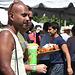 53.CapitalPrideFestival.WDC.14June2009