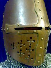 Im Heimatmuseum Bad Oldesloe - 170520091658