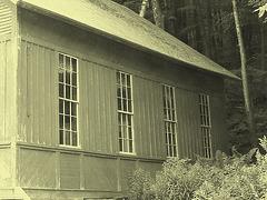 Adis antiques /  Mendon,  Vermont  USA /  États-Unis.   25 & 26 juillet 2009  - Vintage /  Photo ancienne