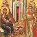 Jésus au puits de Sychar