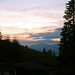 IMG 2616 Sonnenuntergang