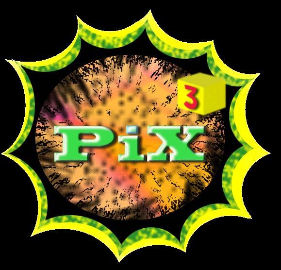 Pix3-b