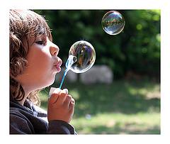 l'enfance....et la philosophie