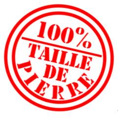 100TDP 1