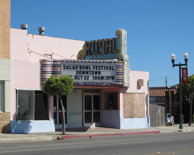 Guadalupe Theater 1151a