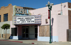 Guadalupe Theater 1152a