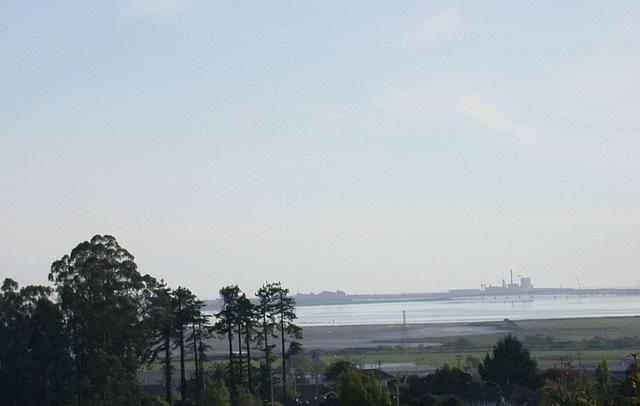 Humboldt Bay 1159z