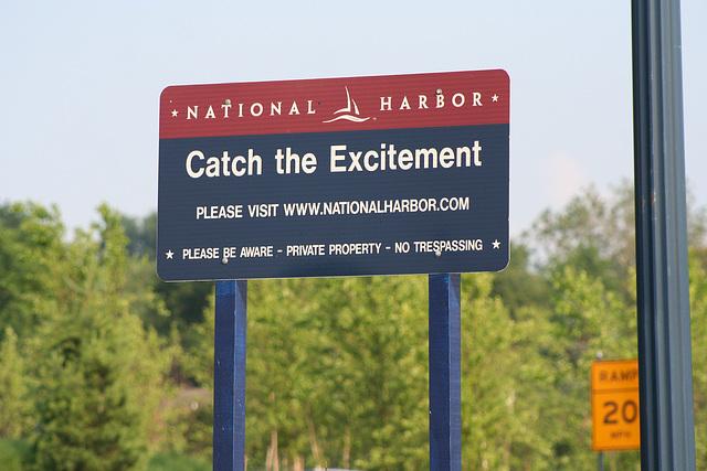 11.HarborwalkTrail.NationalHarborMD.8June2009