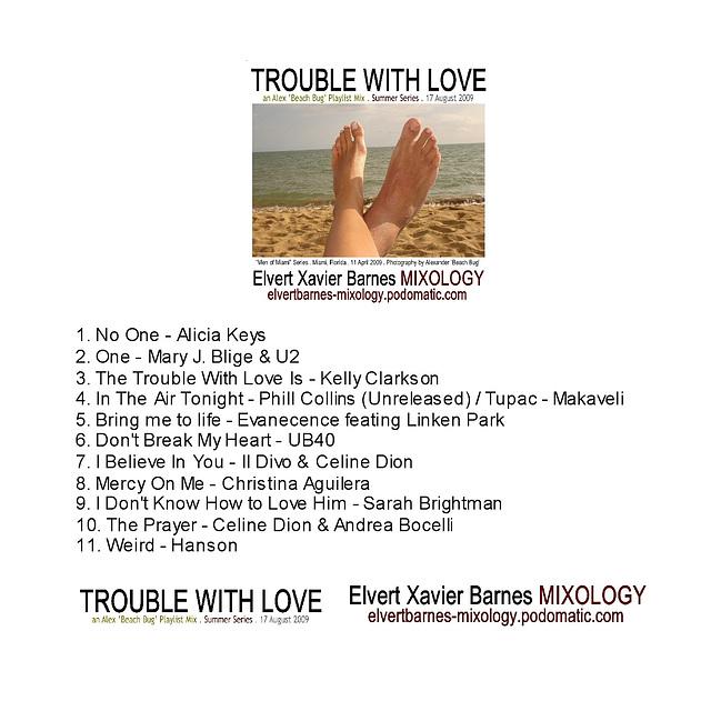 CDFrontInside.TroubleWithLove.Alex.BeachBug.August2009