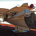 Martin EB-57A Canberra (3173)