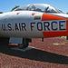 Martin EB-57A Canberra (3175)