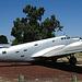 Douglas B-18 Bolo (3246)