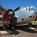 Douglas B-18 Bolo (3247)