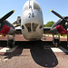 Douglas B-18 Bolo (8517)