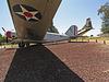 Douglas B-18 Bolo (8518)