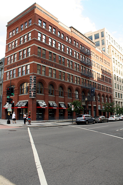 02.FStreet.NW.WDC.18July2009