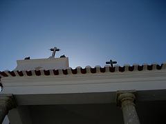 A-dos-Ruivos, chapel (3)