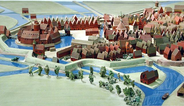 DSCN0875 Oldenburg um 1550