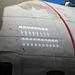 Fairchild C-123K Provider (3245)