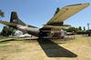 Fairchild C-123K Provider (8514)