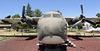 Fairchild C-123K Provider (8515)