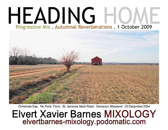 HeadingHome.Progressive.Autumnal.October2009