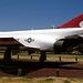 McDonnell F-4E Phantom II (3203)