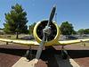 North American AT-6 Texan (8532)