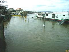2006-04-05 003 Hochwasser
