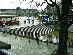 2006-04-05 004 Hochwasser
