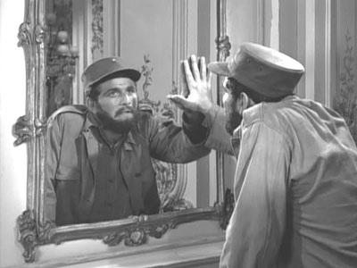The Mirror (Twilight Zone)