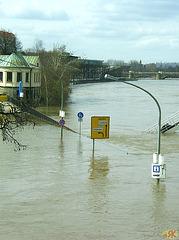 2006-04-05 006 Hochwasser
