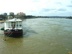 2006-04-05 007 Hochwasser