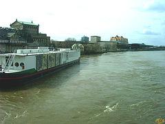 2006-04-05 009 Hochwasser