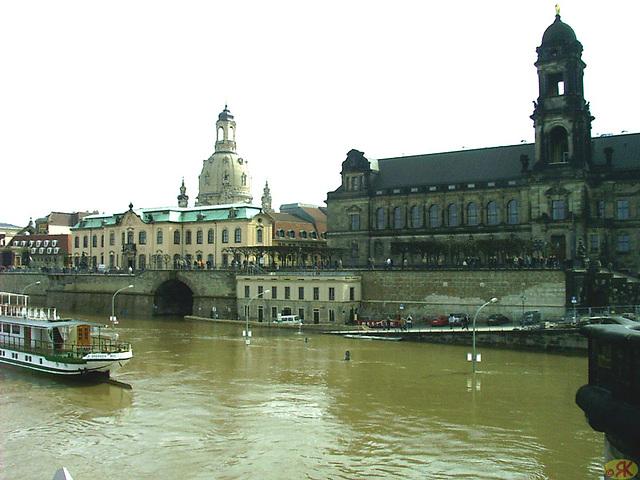 2006-04-05 010 Hochwasser