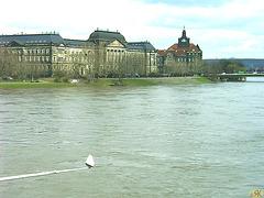 2006-04-05 012 Hochwasser